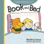 【预订】Book and Bed