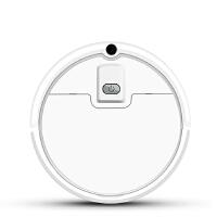 博力神三种模式全自动可遥控1200pa扫吸拖智能扫地机器人k9