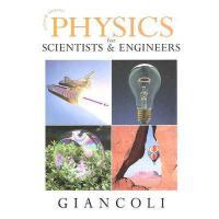 【预订】Physics for Scientists & Engineers