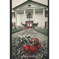【预订】The House of Roses