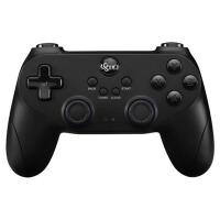 北通(Betop)BTP-BD2A 蝙蝠D2 无线震动游戏手柄 PC/安卓/PS3/ 影夜版