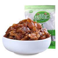 福建特产桂圆龙眼肉250g无核即食桂圆肉干龙眼肉即食办公休闲煲汤 桂圆肉250g