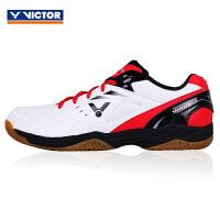 官方正品  威克多(Victor)羽毛球鞋 胜利男款运动休闲鞋防滑透气耐磨专业运动鞋 SH-A170 多色可选