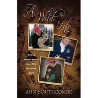 【预订】A Wild Life: Healing Animals with an Open Mind and