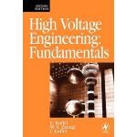 【预订】High Voltage Engineering Fundamentals