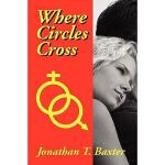【预订】Where Circles Cross