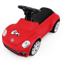 儿童扭车学步车可坐四轮宝宝滑行车玩具车溜车