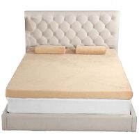 ���棉榻榻米床�|�做尺寸�和�折�B定做0.8米1.1/1.3×1.9*2m
