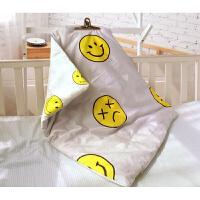20190706223649633婴儿床垫子垫被宝宝纯棉铺垫尿垫新生棉花床垫被褥子棉垫四季通用