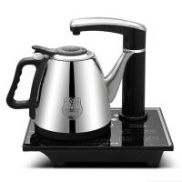全自动上水壶抽水电热水壶茶具套装烧水壶煮茶器