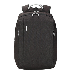 [2件5折 1件6折 叠加礼券]卡拉羊简约多功能休闲大容量男女旅行笔记本电脑背包双肩包CS5795