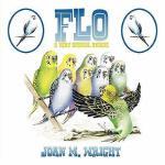 【预订】Flo: A Very Special Budgie
