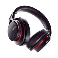 Sony/索尼 MDR-1ABT 头戴式重低音耳机无线蓝牙国行【顺丰包邮】