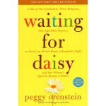 [C131] Waiting for Daisy 等待黛西