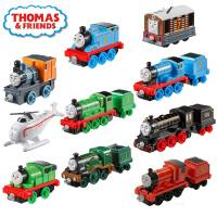 托马斯和朋友合金小火车玩具车 火车头 儿童合金车BHX25儿童节礼物