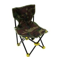钓椅可折叠钓鱼椅便携钓鱼凳子钓鱼凳户外多功能椅子折叠凳