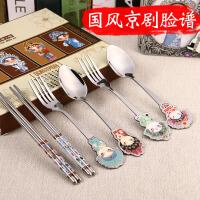 中国风特色工艺品出国小礼物实用中国特色礼品