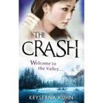 【预订】The Crash: The Valley: Book 02