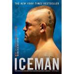 【预订】Iceman: My Fighting Life