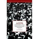 【预订】AIDS Counselling: Institutional Interaction and