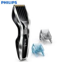 【包邮】飞利浦理发器HC5450成人儿童家用静音电动剃头刀充电式电推剪推子