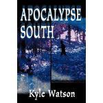 【预订】Apocalypse South