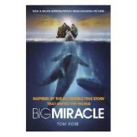 【预订】Big Miracle