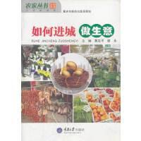 水暖工/建筑工系列/进城务工实用知识与技能丛书