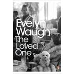 Penguin Modern Classics: The Loved One