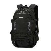20191101033855121双肩包70升超大容量户外旅行背包男女登山包旅游行李包多功能大包