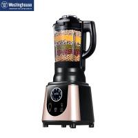 美国Westinghouse/西屋 WFB-HS0965破壁机料理机加热家用 全自动