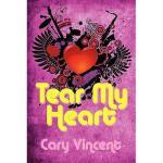 【预订】Tear My Heart