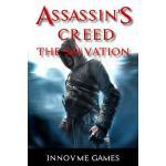 【预订】Assassin's Creed: The Salvation