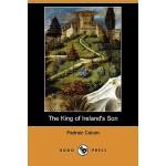 【预订】The King of Ireland's Son (Dodo Press)