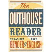 【预订】The Outhouse Reader