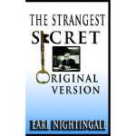 【预订】Earl Nightingale's the Strangest Secret