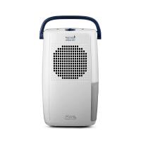 意大利Delonghi/德龙DX8.5除湿机家用衣橱衣柜抽吸湿器干衣净化