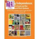【中商海外直订】Building Independence: How to Create and Use Struct