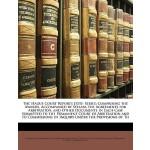 【预订】The Hague Court Reports [1st]- Series: Comprising the A