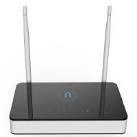 联想newifi Y1S R6850 1200M千兆双频智能无线路由器 3个USB口