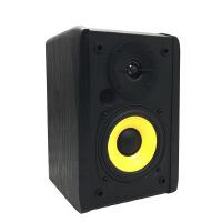 Edifier/漫步者 R1010BT电脑2.0音箱木质低音炮无线蓝牙音响
