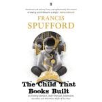 【中商原版】书籍塑造的孩子 英文原版 The Child that Books Built 书籍与阅读