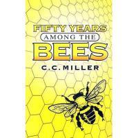 【预订】Fifty Years Among the Bees