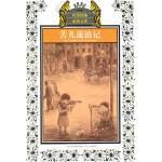 传世经典必读文库:苦儿流浪记(少年版)