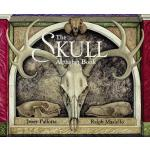 【预订】The Skull Alphabet Book