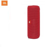 JBL Flip3 4音乐万花筒四代便携式防水通话户外蓝牙音箱小音响