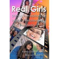 【预订】Real Girls
