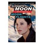 【预订】Moon Flights