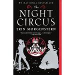 【预订】The Night Circus Y9780606264167