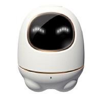 科大讯飞(iFLYTEK)阿尔法蛋小蛋系列儿童智能机器人早教益智陪伴语音对话故事机儿童玩具